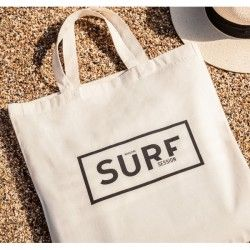 LE BAG SURF SESSION