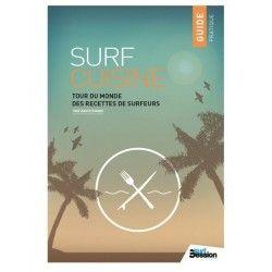 Surf Session Cuisine Vol 1