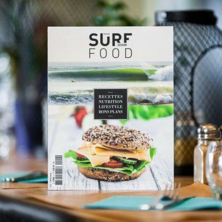 Surf Food