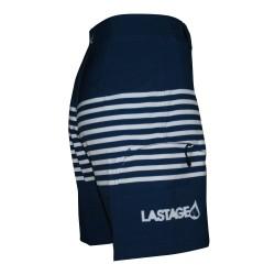 Boardshort Lastage