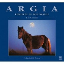 ARGIA - Lumières en Pays Basque
