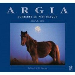 ARGIA - Lumières en Pays Basque