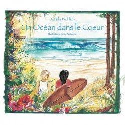 UN OCEAN DANS LE COEUR