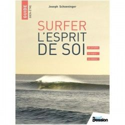 Surfer l'esprit de soi