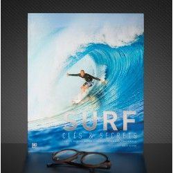 SURF CLES ET SECRETS