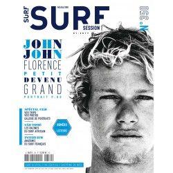 Surf Session 350