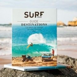 Guide Destinations