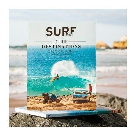 Guide Destinations
