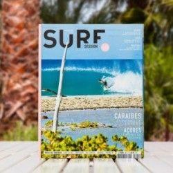 Surf Session 345