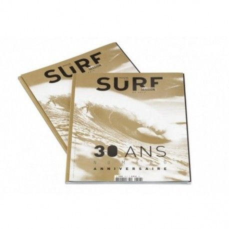 Surf Session 343