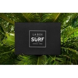 La Box Surf Session
