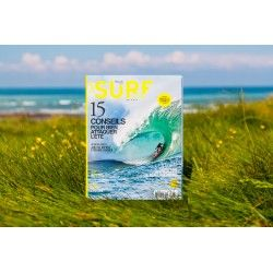 Surf Session 353