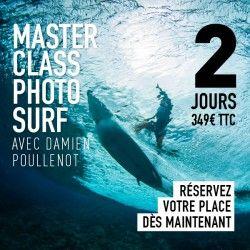 Surf Session 349