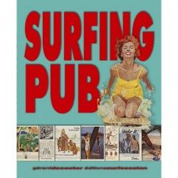 SURFING PUB