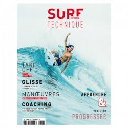 Surf Session Technique 3