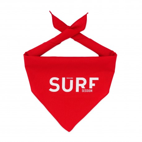 FOULARD SURF SESSION