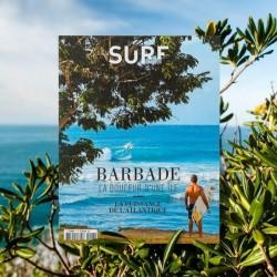 Hors-série Barbade
