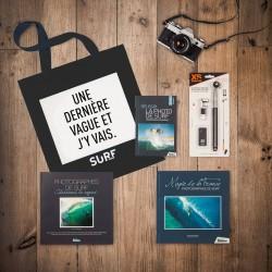 Le Photo Bag