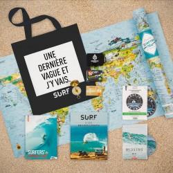 Le Surf Trip Bag