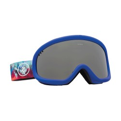 Masque de ski Electric