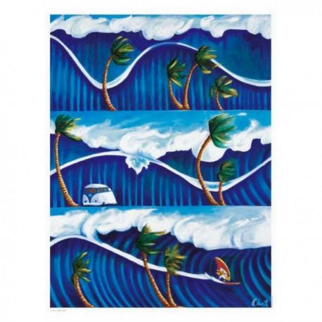 Surfing Notice