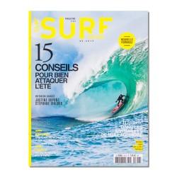 Surf Session 353 Mai 2017