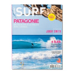 Surf Session 354 Juin 2017