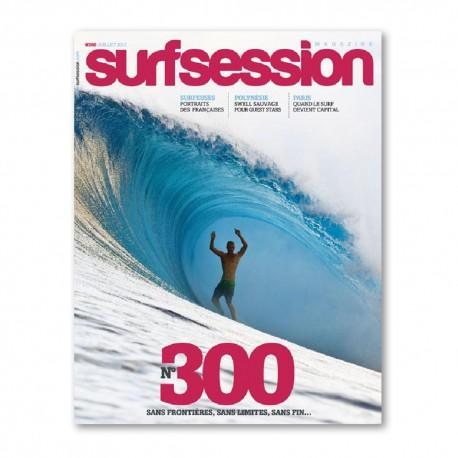 Session 300