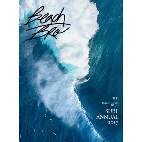 Surf Session 354