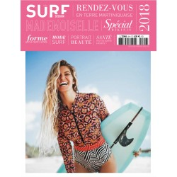 Surf Session Mademoiselle n°4