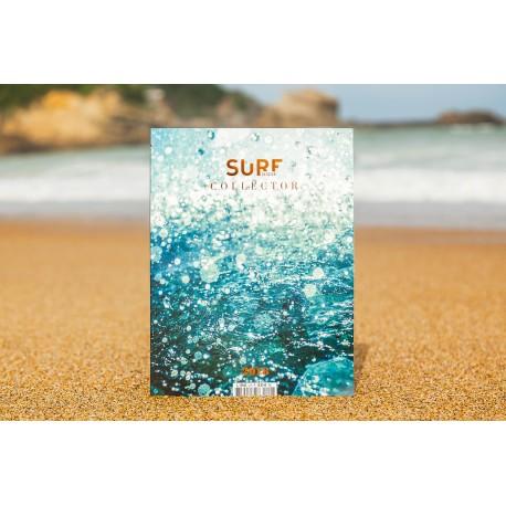 Surf Session Mademoiselle n°2 2017