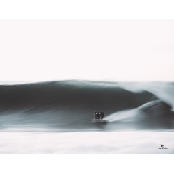 Cartes Surf Rip Curl 25 x 20