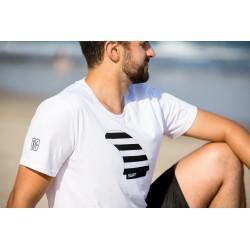 t-shirt-surf-session-x-katxi-klothing