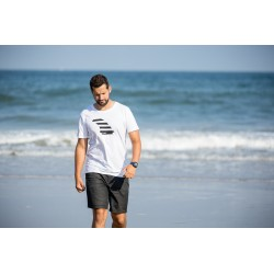 T-shirt Surf Session X Katxi Klothing