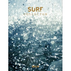 Surf Session Collector