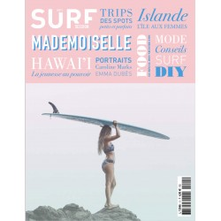 Surf Session Mademoiselle n°5