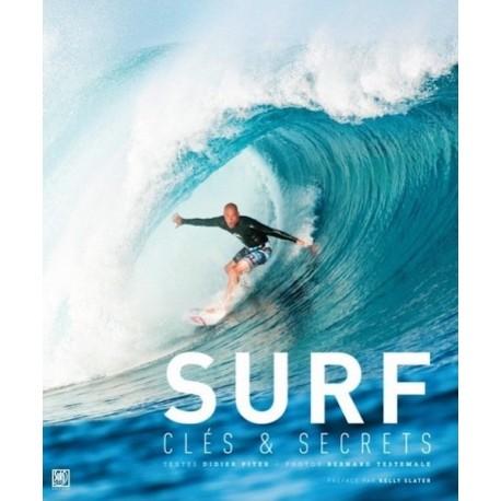 Surf Clés & Secrets