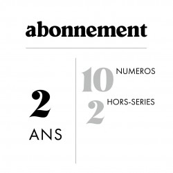 Abonnement Surf Session 2 Ans