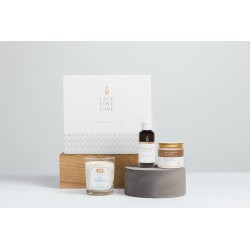 EQ Coffret My Natural Box
