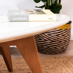 Table basse Salty The One XL