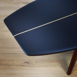 Table basse Salty B59 The Black