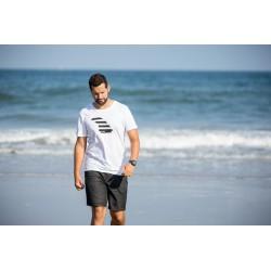 T-shirt Surf Session X Katxi Klothing