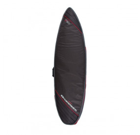 OCEAN & EARTH AIRCON SHORTBOARD