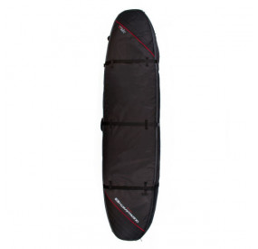 OCEAN & EARTH DOUBLE COFFIN LONGBOARD COVER