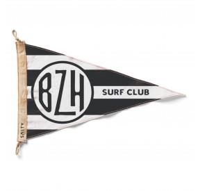 SALTY DESIGN BZH FLAG