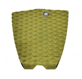 KOALITION PAD 2 PIECES ARMY - BARREL