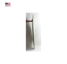 ALMOND MAILBOX 5'4 N°3616