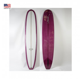 LONGBOARD STEWART REGAL 9'4