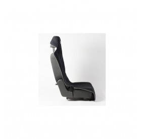 HOUSSE PROTECTION SIÈGE VOITURE SURF SYSTEM WETSEAT COVER