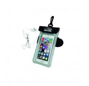 POCHETTE ÉTANCHE FLOTTANTE SURF SYSTEM POUR SMARTPHONE - PRISE CASQUE AUDIO / BRASSARD